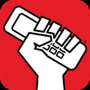 App BOSS Revolution® - Cheap Calls APK for Windows Phone