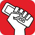 BOSS Revolution® - Cheap Calls icon