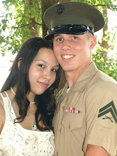 Photo: Military Elopement - Anderson, SC 5/10  ~ http://WeddingWoman.net ~