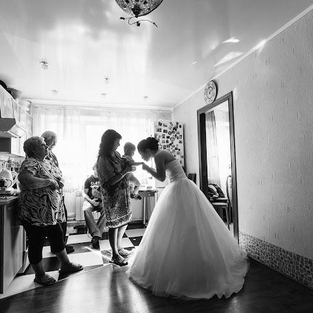Wedding photographer Natalya Kotelnikova (venesuela). Photo of 24.02.2016