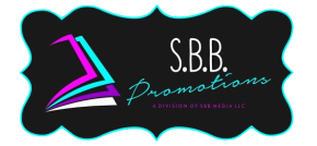 SBB Promotions LOGO Small Trans
