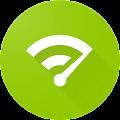 Network Master - Speed Test download