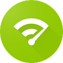 Network Master - Speed Test file APK Free for PC, smart TV Download