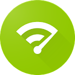 Network Master - Speed Test 1.8.16 (Ad Free)