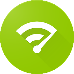 Network Master - Speed Test file download latest version