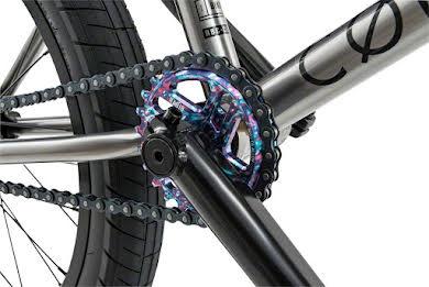 Radio 2018 Comrad Complete BMX Bike alternate image 6