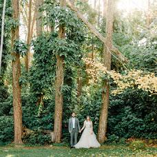 Wedding photographer Ítalo césar Gomes coelho (italocesar). Photo of 13.02.2017