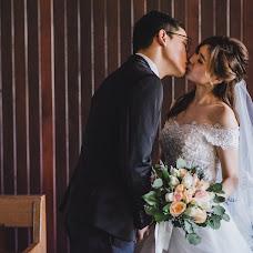 Весільний фотограф Ivan Lim (ivanlim). Фотографія від 07.06.2019