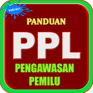 PANDUAN PPL - náhled