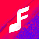 FanLabel - Daily Music Contests Android apk