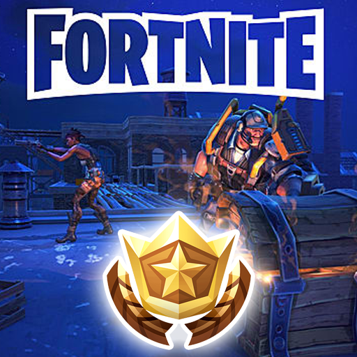 Fortnite Battle Royal Mobile Tips for PC
