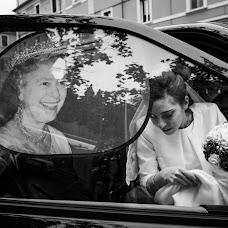 Wedding photographer Giandomenico Cosentino (giandomenicoc). Photo of 09.10.2018