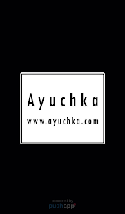 Ayuchka- screenshot thumbnail