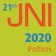 Download JNI 2020 For PC Windows and Mac