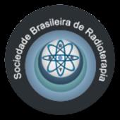 SBRT - Soc. Brasileira de RT