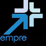 Emprenet.es