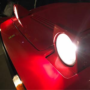 308  GTS QVのカスタム事例画像 HARDCORE GODyさんの2019年10月03日23:59の投稿