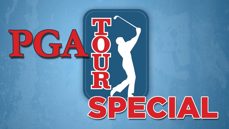 PGA Tour Special