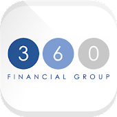 360 Financial Group Quoting