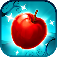 Wicked Snow White (Match 3 Puzzle) apk