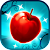 Wicked Snow White (Match 3 Puzzle) file APK for Gaming PC/PS3/PS4 Smart TV