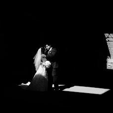 Wedding photographer Adeline Leonti (leonti). Photo of 20.01.2014