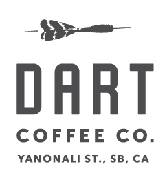 Logo for Coffee