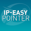IP-Easy Pointer