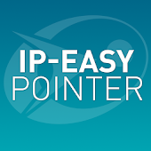 IP-Easy Pointer