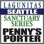Lagunitas Penny's Porter