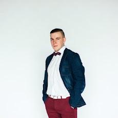 Ведущий на свадьбу санкт-петербург, самые бол вагины
