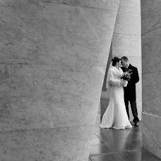 Wedding photographer Oleg Zaschitin (ozzzie). Photo of 01.04.2015
