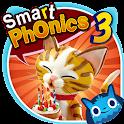 Smart Phonics (Level 3)