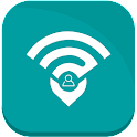 SipCo Tracker icon