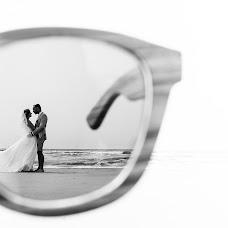 Wedding photographer Floortje Visser (floortjevisser). Photo of 05.10.2016