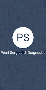 Tải Game Pearl Surgical & Diagnostic