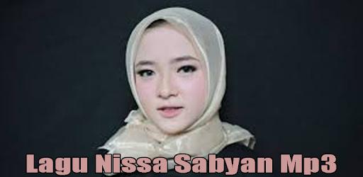 Lagu Nissa Sabyan Mp3 Offline Apps On Google Play