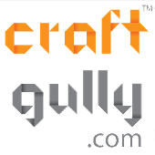 CraftGully