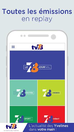 TV78 ss2