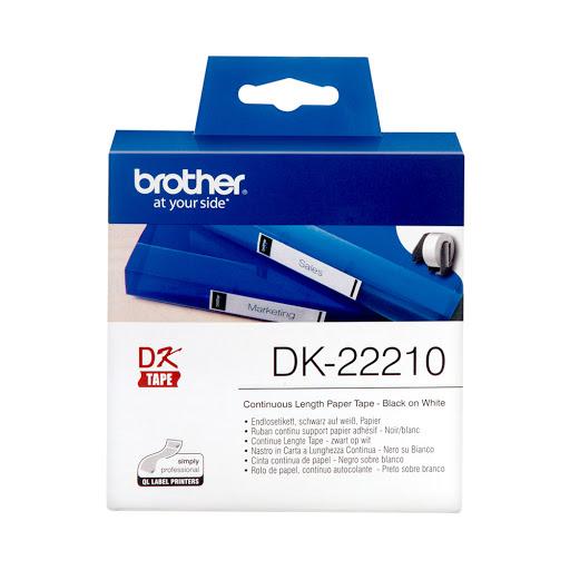 Brother-DK22210-1.jpg