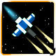 Spaceship battle shoot em up for PC-Windows 7,8,10 and Mac