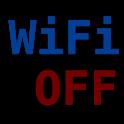 WiFi Status icon