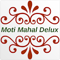 Moti Mahal Delux (Beta) icon