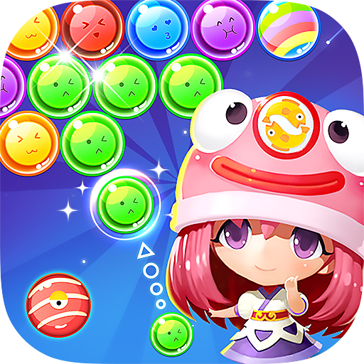 Bubble Shooter1.9