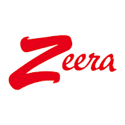 Zeera Indian Cuisine