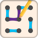Dots and Boxes Game icon