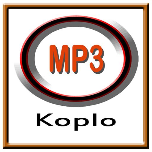New download musik dangdut mp3 new palapa.