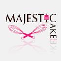 Majesticake Design icon