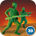 Army Men Toy War Shooter icon