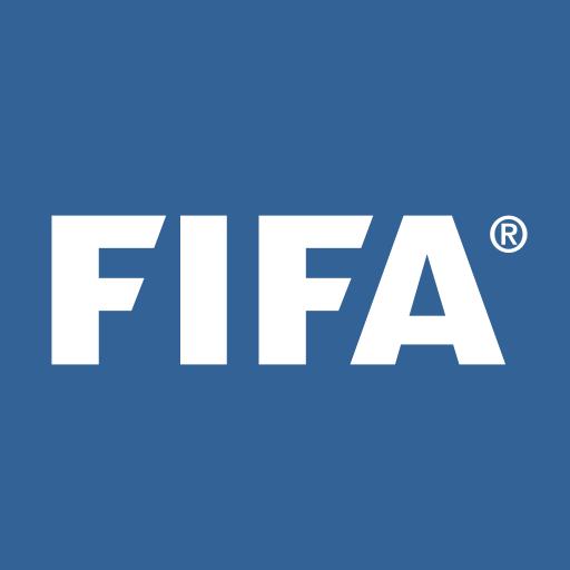 FIFA - Tournaments, Soccer News & Live Scores Icon